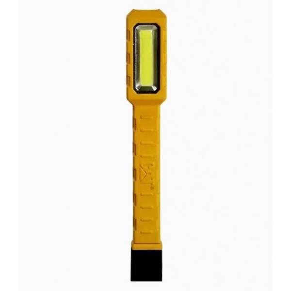 Bilde av CAT Arbeidslampe CT9022EU - Magnet - Batteri