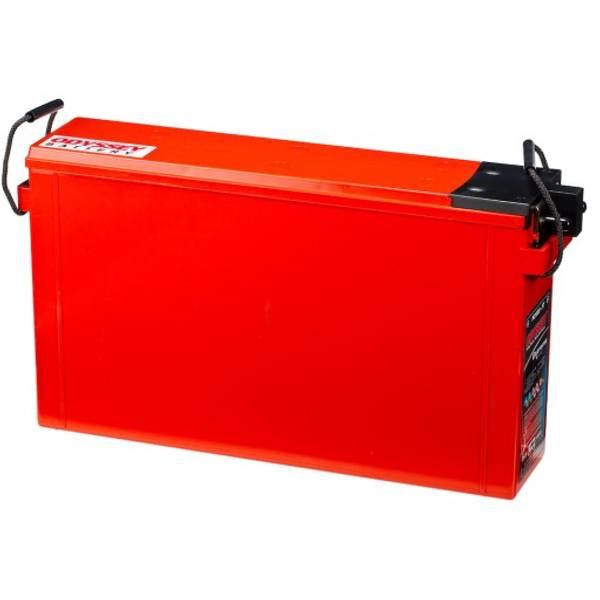 Bilde av ODYSSEY PC1800-FT AGM Batteri 12V 214AH 1300CCA (581x125x316mm)